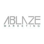 Ablaze Marketing