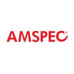 Amspec