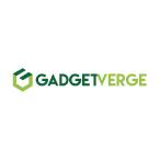 Gadget Verge