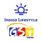 GSI Trading Company