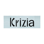 Krizia Ladies Wear
