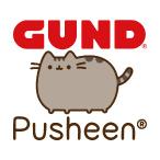 GUND Pusheen