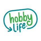 Hobby Life