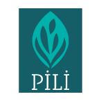 Pili Beauty