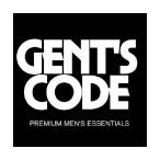 Gent's Code