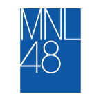 MNL48 Official Shop