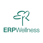 ERP Wellness