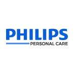 Philips Personal Care