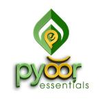 Pyoor Essentials