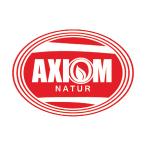 Axiom Natur