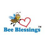 Bee Blessings