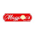 Magpoc's Araro Cookies